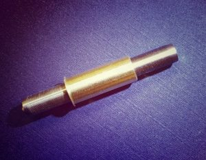 Laser Component